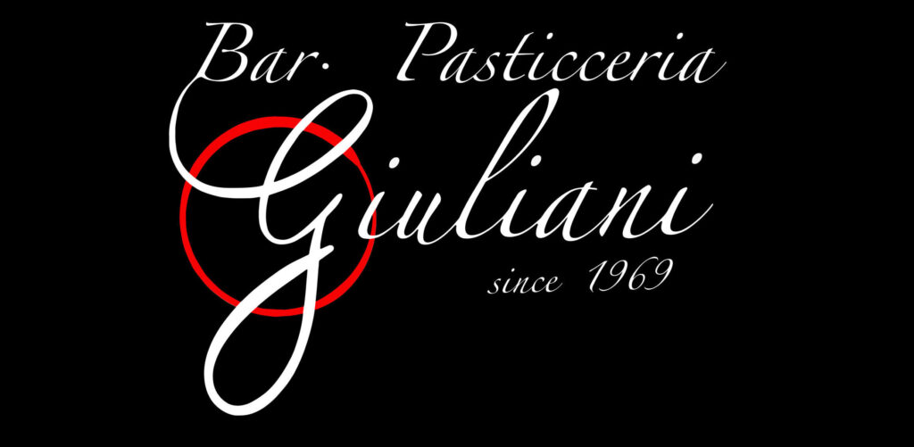 Bar Pasticceria Giuliani